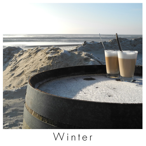 winter Kopie